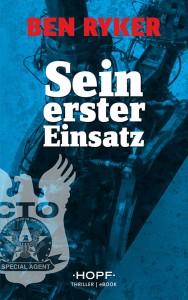 cover-cto-001-l
