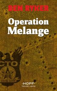 cover-cto-002-l
