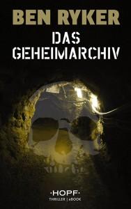 cover-das-geheimarchiv-l