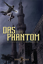 cover-das-phantom