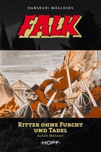 cover-falk-001-a-l