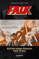 cover-falk-001-a