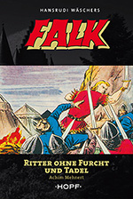 cover-falk-001-s