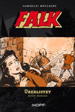 cover-falk-002-a