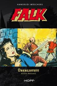 cover-falk-002-l