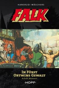 cover-falk-003-l