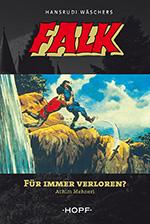 cover-falk-004