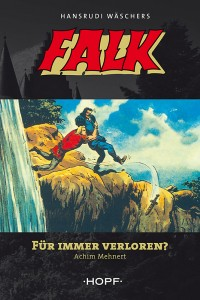 cover-falk-004-l
