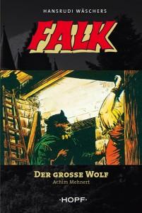 cover-falk-005-l