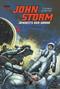 cover-john-storm-001-xxs