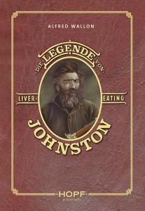 cover-liver-eating-johnston-l