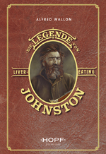 cover-liver-eating-johnston-s