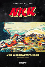 cover-nick-001-s