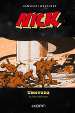 cover-nick-002-a