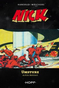cover-nick-002-l