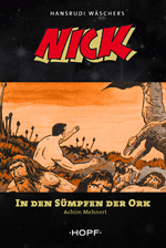 cover-nick-003-a