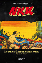 cover-nick-003