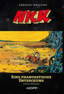 cover-nick-005-l