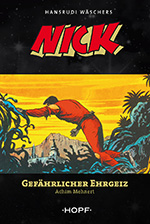 cover-nick-006