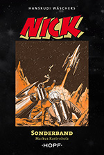 cover-nick-sb-001-a-s