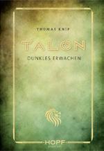 cover-talon-hc-001-s