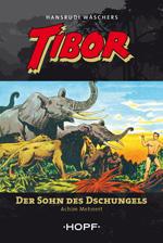 cover-tibor-001-hrw