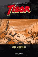 cover-tibor-003-a