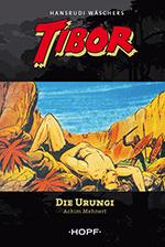 cover-tibor-003-s