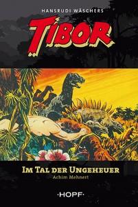 cover-tibor-005-l