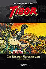 cover-tibor-005-s