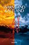 cover-warmland-kaltland-neu-xxs