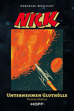 cover-nick-001-gb-s