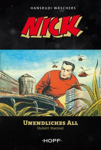 cover-nick-007-l