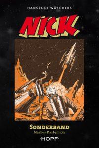 cover-nick-sb-001-a-l