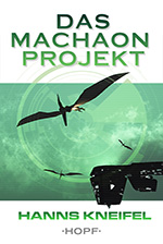 cover-das-machaon-projekt-s