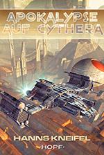 cover-apokalypse-auf-cythera-s