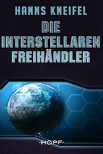 cover-die-interstellaren-freihaendler-s