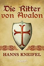 cover-die-ritter-von-avalon-s