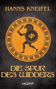 cover-die-spur-des-widders-l