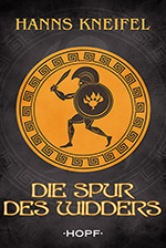 cover-die-spur-des-widders-s
