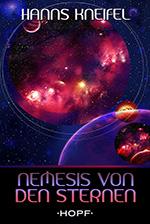 cover-nemesis-von-den-sternen-s