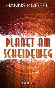 cover-planet-am-scheideweg-l