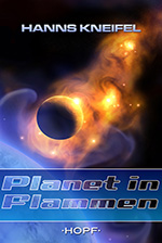 cover-planet-in-flammen-s