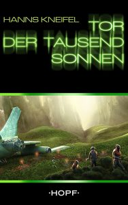 cover-tor-der-tausend-sonnen-l