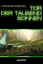 cover-tor-der-tausend-sonnen-s