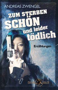 cover-zum-sterben-schoen-l