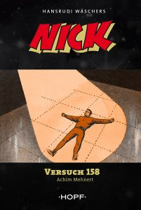 cover-nick-004-a-l
