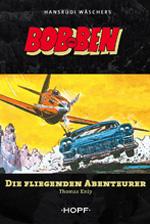 cover-bob-und-ben-001-hrw