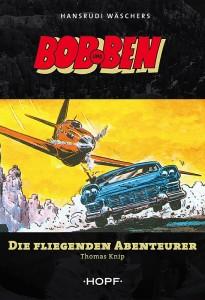cover-bob-und-ben-001-l