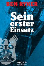 cover-cto-001